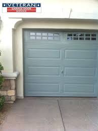 garage door doesn t open all the way garage door won t open all the way garage door doesn t