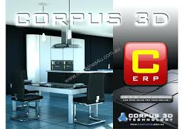 commercial kitchen design software free download. Kitchen Design 3d Software Stirring Corpus Free For Mac . Commercial Download B