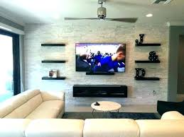 tv cabinet for small living room medium size of wall unit design for small living room