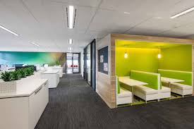 adobe office. delighful adobe adobesydneyoffice10 and adobe office n