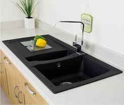 Sinks Kitchen Types  InsurserviceonlinecomModular Kitchen Sink