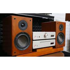 Dàn âm thanh Denon CX3, Giá tháng 1/2021