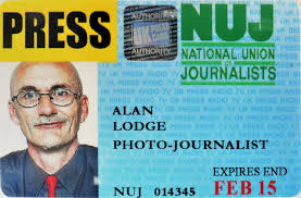Nuj Press - Card Nottingham – Portfolio University My Trent 1000