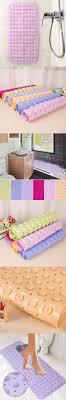 Best 25+ Shower mats ideas on Pinterest | Moss bath mats, Bath mat ...
