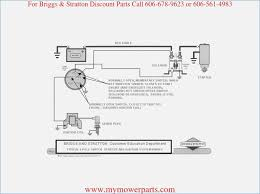 3 post solenoid wiring diagram brigs and stratton wiring diagram m6 briggs amp stratton starter wiring diagram online wiring diagram 3 post solenoid wiring diagram brigs and stratton