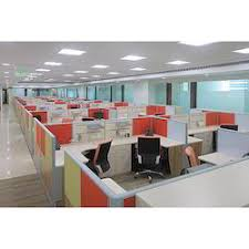 office cubicles design. Modern Office Workstation Cubicles Design