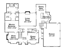 1984 international alternator wiring diagram wiring wiring lucas alternator wiring diagram at Alternator Wiring Diagrams