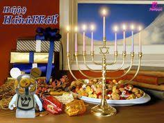 Hanukkah Cards on Pinterest   Wish Quotes, Quote Family and Song ...