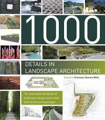 Small Picture Landscape Design Books Solidaria Garden