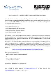 Gallery Of Phd Biotech Cover Letter Phd Application Letters