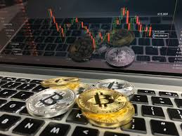 Buy crypto with credit card & paypal instantly. How To Simply Operate Bitcoin On Forex Chainbits
