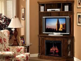 fake electric fireplace heat surge fireless flame electric fireplace electric fireplace on wheels