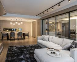 track lighting living room. Nice Track Lighting For Living Room Black Design Ideas Remodel Pictures Houzz M