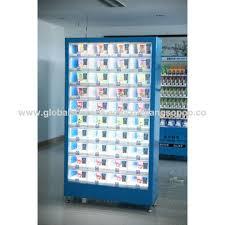 Clothing Vending Machine Gorgeous China Tshirt Shoes Clothing Vending Machine From Yongkang