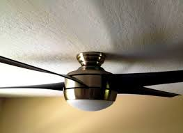 remove ceiling fan canopy integralbookcom lights and lamps
