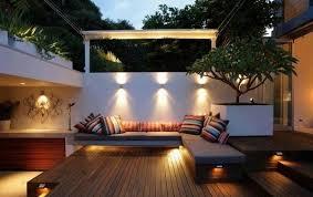 led outdoor lighting ideas. Led Garden Lighting Ideas. Best Landscaping Ideas Modern Awesome Landscape G Outdoor A