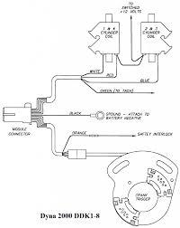 Dyna 2000 ignition wiring diagram agnitumme