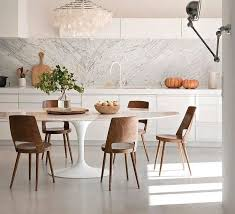 how to choose round kitchen tableodern chairs modern with regard to the most incredible modern kitchen chairs with regard to fantasy