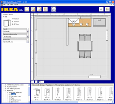 ... Ikea Design Your Room Bright And Modern 15 Decorating Studio Apartments  Magnificent Of Ideas ...