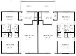 Lovely Quadplex Plans 1 BloomGardensQuadplexGFjpg  NabeleacomQuadplex Plans