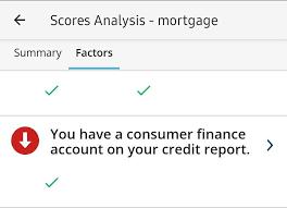 Find info here for the us. Wayfair Alternative Financing Genesis Fs Card Ser Myfico Forums 5995811