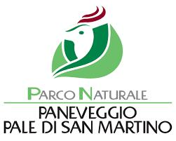 Imagini pentru parco paneveggio