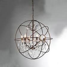 max 60w chandelier vintage painting feature for crystal metal bedroom dining room entry hallway