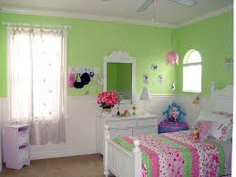bedrooms for girls green.  Girls Pink Room Ideas  Paint Ideas For 7 Year Old Ddu0027s Room  Decorating Divas  Decor  Throughout Bedrooms For Girls Green