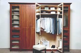 Free standing closet wardrobe Portable Wardrobe Closet Systems Free Standing Closet Images Wardrobe Closet Wardrobe Closet Wardrobe Closet Systems Free Standing Closet