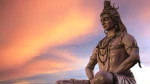 Lord Shiva Hd Wallpapers Download ...