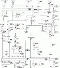 Honda accord hybrid cylinder page vigvcm diagram wiring spark 1988