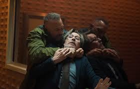 Criminal Film (2016) · Trailer · Kritik · KINO.de