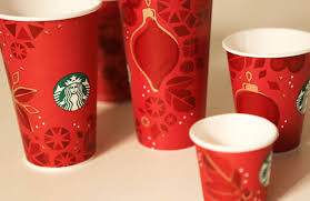 starbucks christmas cups 2014. Delighful Cups Starbucks2015 2013 Starbucks2013 Throughout Starbucks Christmas Cups 2014