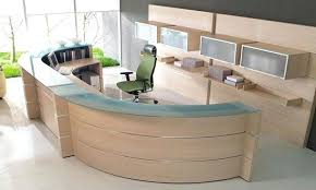 office reception interior. Office Reception Decorating Ideas Interior Design Area Table