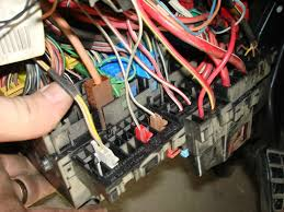 audi obd wiring please help need mk3 golf tdi wiring diagram tdiclub forums