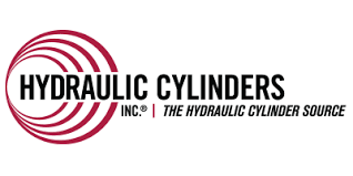 <b>Hydraulic Cylinders</b>, Inc.: Replacement <b>Hydraulic Cylinders</b> and ...