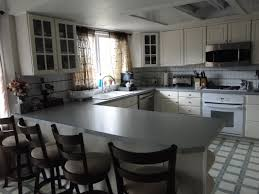 Warm Kitchen Flooring Options Image Result For Warm Kitchen Flooring Options American Hwy