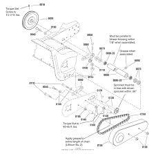 Ford Explorer Engine Parts Diagram