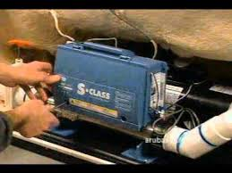 training how to hook up a spa youtube aqua-flo pump wiring diagram at Heldor Spa Pump Wiring Diagram