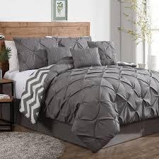 full size of bedding comforter green pink splendid grey blue white set cot gray navy baby