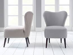 Occasional Chairs Living Room Occasional Chairs Living It Up