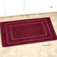 red bathroom rugs stunning red bath towels and rugs ideas southwestern bathroom rugs with fresh amazing