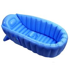 portable bath tub portable bathtub singapore portable bathtub for toddlers portable bath tub