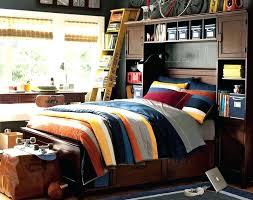 teen boys bedding teen boys bedding teenage guys bedroom ideas bright bedding teenage guy bedroom ideas teen boys bedding