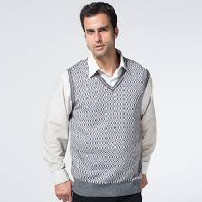 Mens Vest Pattern Free Best Inspiration Ideas