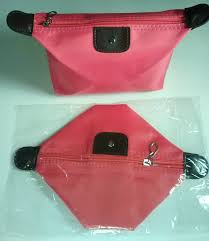 Designer Cosmetic Bags Sale Cosmetic Bag Set On Sale Compare To Designer Mac