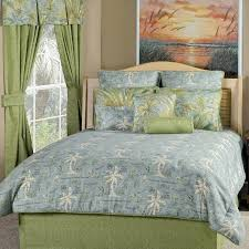 tropical luxury bedding island surf comforter sets by victor mill inc luxury tropical bedding sets