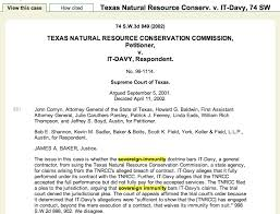 google wades into legal research for texas too one case png
