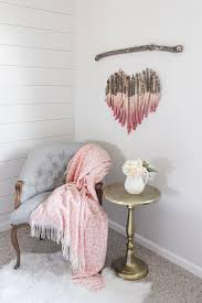 Cute room decor diy wall decor bedroom decor home decor bedroom wall decorations photo wall decor bedroom ideas photowall ideas decoration photo. 34 Cheap Diy Wall Decor Ideas Diy Projects For Teens