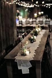 furniture runners. wonderful furniture 14 fabulous wedding table runners in furniture